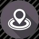 optimization, place, seo, seo icons, seo pack, seo services icon