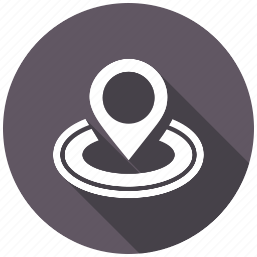 optimization, place, seo, seo pack, seo services icon