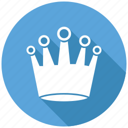 premium, seo, seo icons, seo pack, seo services, services icon