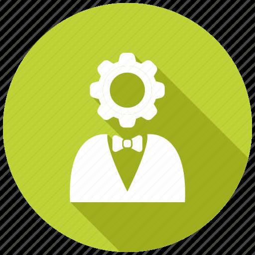 management, raputation, seo, seo pack, seo services icon