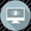 display, retina, seo, seo icons, seo pack, seo services icon