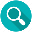 search, seo, seo pack, seo services icon