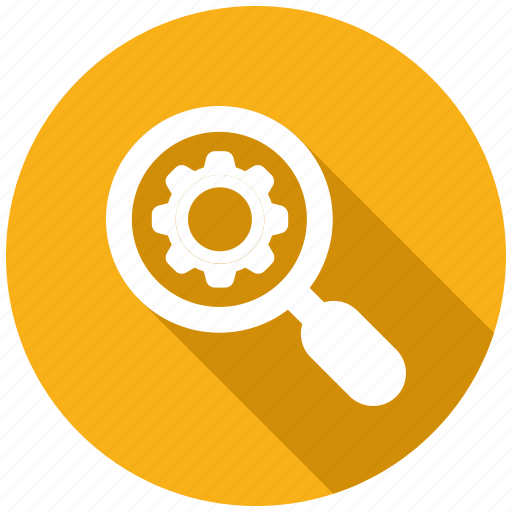 engine, search, seo, seo pack, seo services icon