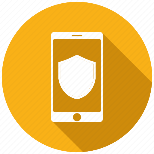 mobile, secure, seo, seo pack, seo services icon
