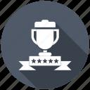 awards, seo, seo icons, seo pack, seo services icon