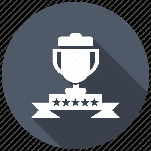 awards, seo, seo pack, seo services icon
