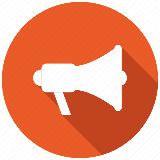 commercial, seo, seo pack, seo services icon
