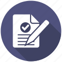 copywritting, seo, seo pack, seo services icon