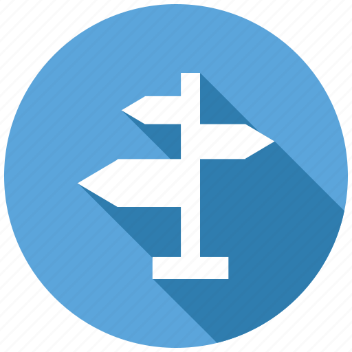 direction, seo, seo pack, seo services icon