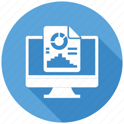 report, seo, seo icons, seo pack, seo services icon