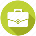 portfolio, seo, seo pack, seo services, services icon