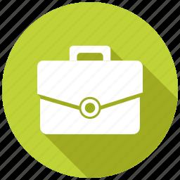 portfolio, seo, seo icons, seo pack, seo services, services icon