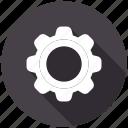 seo, seo icons, seo pack, seo services, settings icon