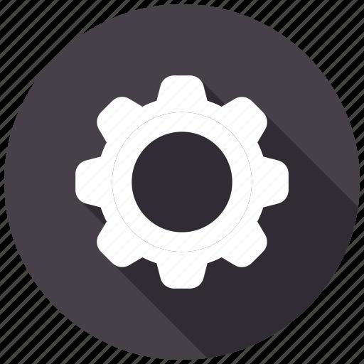 seo, seo pack, seo services, settings icon