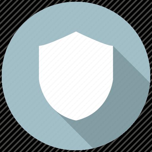 seo, seo pack, seo services, shield icon