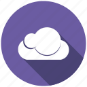 cloud, media, seo, seo icons, seo pack, seo services, social icon