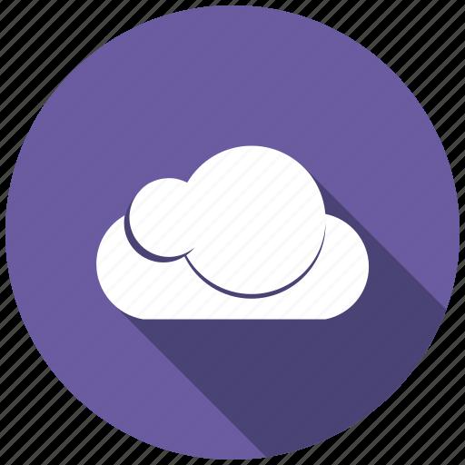 cloud, media, seo, seo pack, seo services, social icon