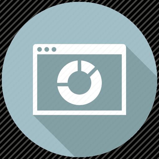 analytics, seo, seo icons, seo pack, seo services, web icon