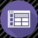 application, seo, seo icons, seo pack, seo services, web icon