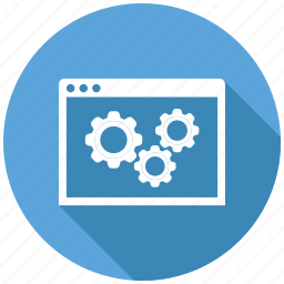 optimization, seo, seo icons, seo pack, seo services, website icon