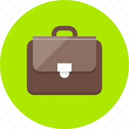bag, buy, case, job, office, portfolio, work icon