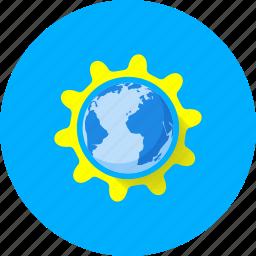 connection, development, internet, marketing, online, social, web icon