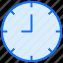 clock, time, alarm, watch