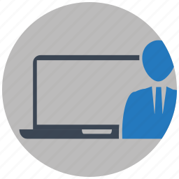 admin, mobile marketing, seo icons, seo pack, seo services, web design icon