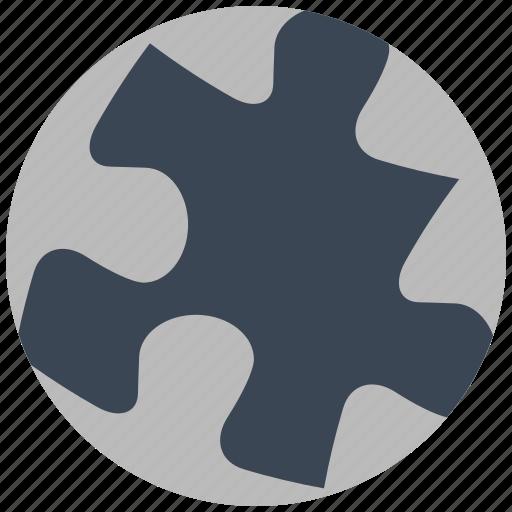 algorithm, mobile marketing, seo icons, seo pack, seo services, web design icon
