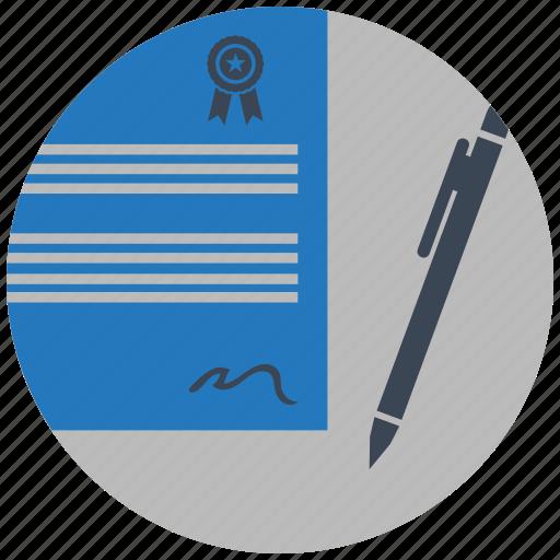 contract, mobile marketing, seo, seo pack, seo services, web design icon