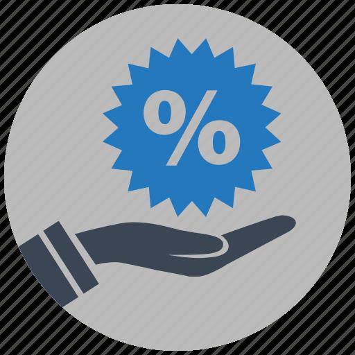 discount, mobile marketing, seo, seo pack, seo services, web design icon