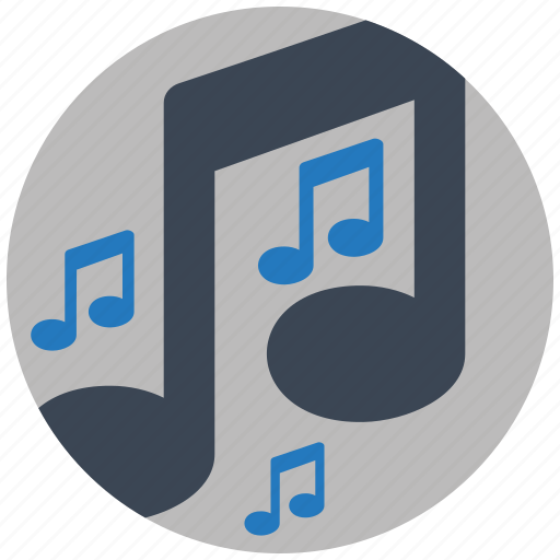 find, mobile marketing, music, seo icons, seo pack, seo services, web design icon