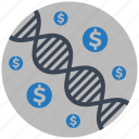 dna, mobile marketing, money, seo icons, seo pack, seo services, web design icon