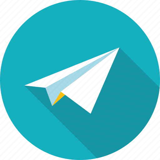 delivery, flat design, management, reputation, send, transportation, travel icon