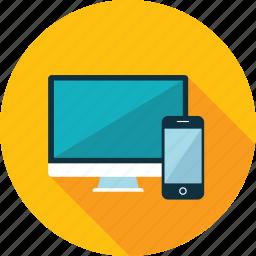 design, development, flat design, responsive, seo, web, website icon