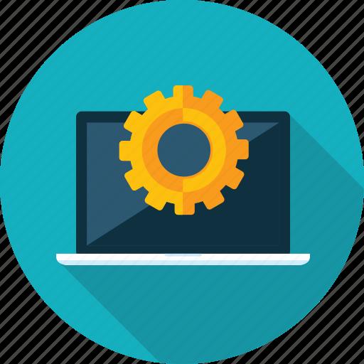 app, coding, development, flat design, programming, seo, web icon