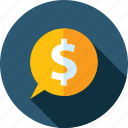 affiliate, earning, internet, long shadow, marketing, online