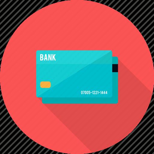 card, credit, seo icon