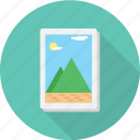 image, seo, web icon