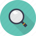 search, seo icon
