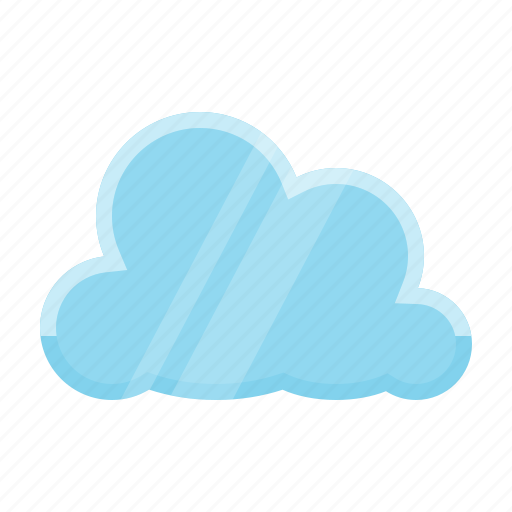 cloud, cloud computing, computing, loading, social media cloud, upload, weather icon