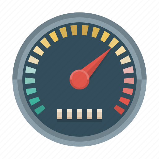 improve, page speed, page speed optimization, performance, seo, speed, speedometer icon