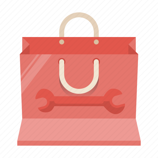 buy, pack, package, present, seo package, service packages, wrench icon