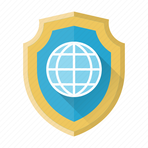 audit, data protection, password, protection, protection website, security, shield icon