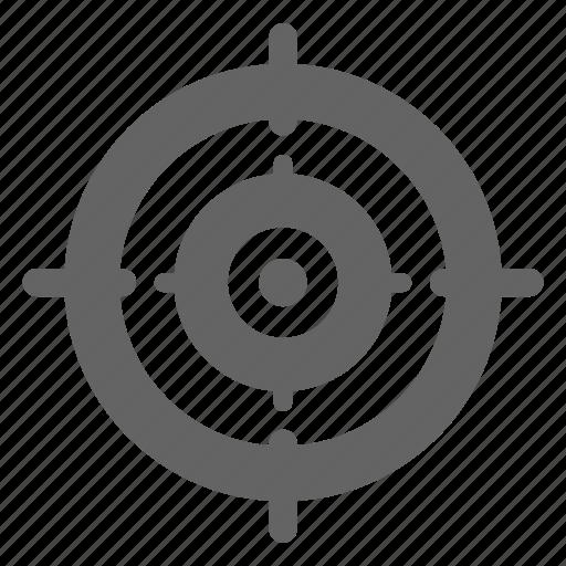 development, search, seo, solid, tarketed marketing, web icon