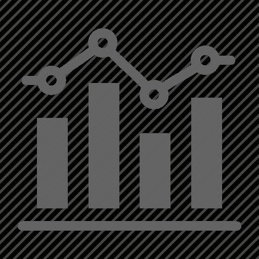 development, keyword rankings, search, seo, solid, web icon