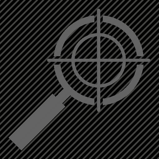 development, search, search engineoptimization, seo, solid, web icon