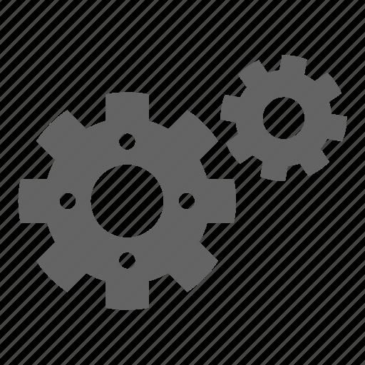 development, search, seo, services, solid, web icon