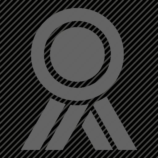 award, development, search, seo, solid, web icon