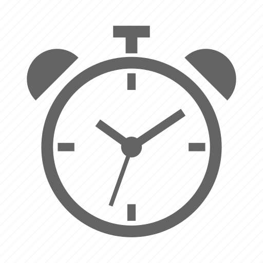development, search, seo, solid, time saving, web icon